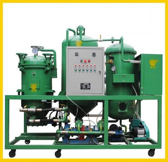 Alibaba-China-Low-temp-Distillation-Pure-Physical